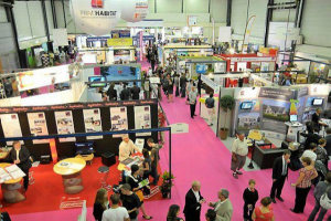 angers_expo_congres