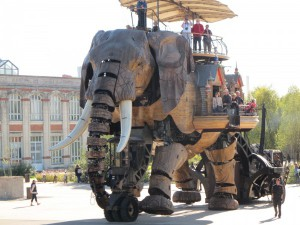 elephant_des machines_de_l_ile