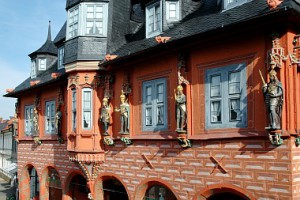 Goslar_Kaiserworth_49