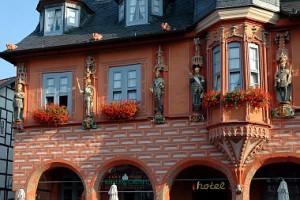 Goslar_Kaiserworth_53