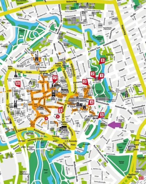 stadtplan.jpg''