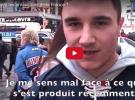 Que pensent les américains de la France ?