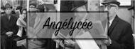 ANGELYCEE