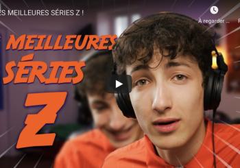 Les séries Z : de mauvais films ?