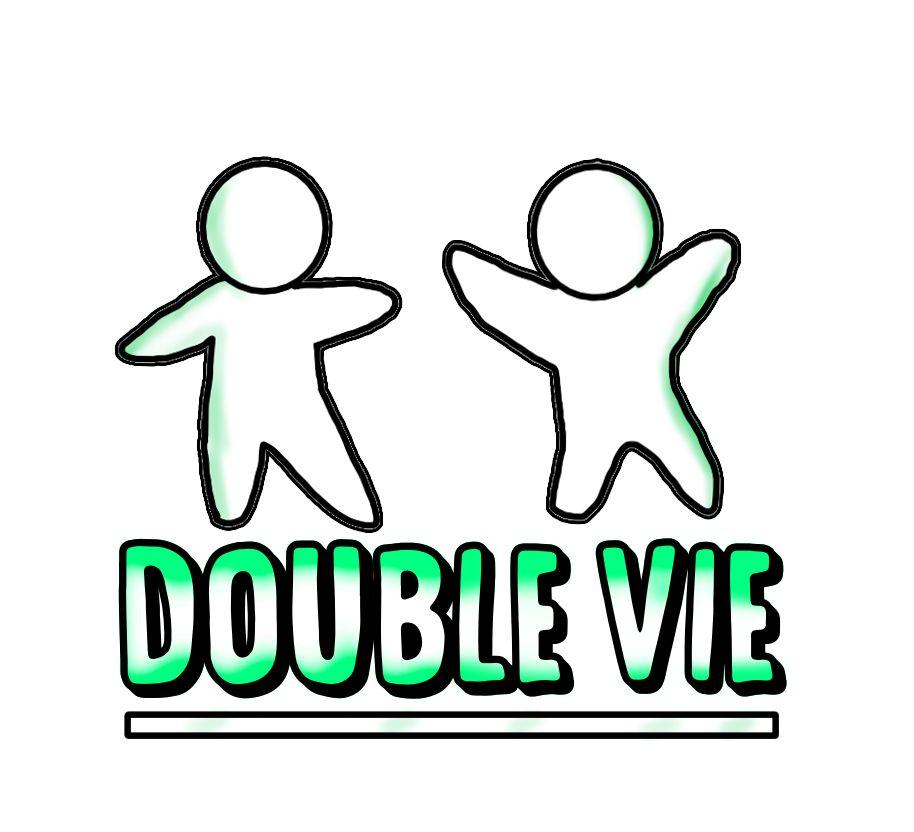 Double-Vie, un podcast proposé par Matis – Pierre-Henri