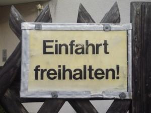 Sjour linguistique Allemagne Adolescent Jeune Enfant
