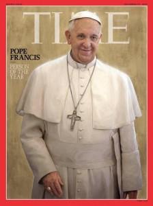 Pape-Francois-Time-Magazine-2013