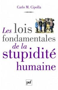 Lois-fondamentales-stupidite-humaine-Cipolla
