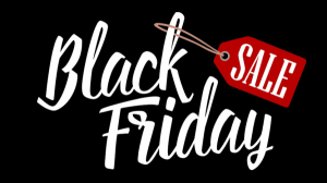 http://www.webdo.tn/2018/11/23/black-friday-en-tunisie-les-bons-plans/