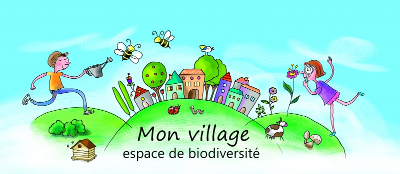 Rencontres biodiversite 79