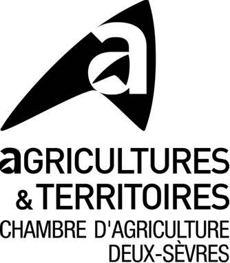 Chambre D Agriculture Des Deux Sevres Suicide Chez Les Agriculteurs - Chambre d agriculture des deux sevres