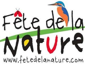 fete_de_la_nature_2012