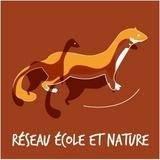 reseau_EetN