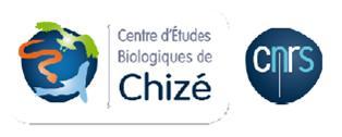 logo-cebc-cnrs1