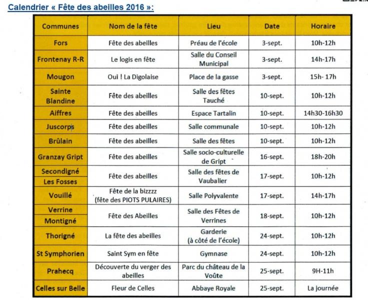 calendrier_fetes16