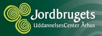 LogoGreenAcademy