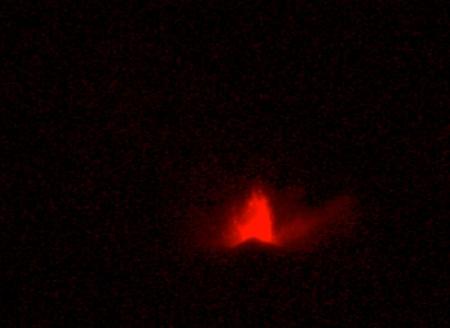 VolcanHerve1
