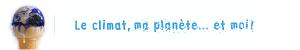 logo_climat