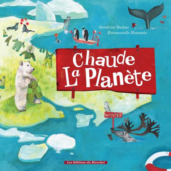 Chaude-couv-copie-4