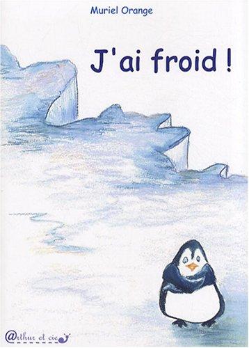 jaifroid