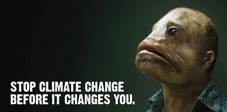 stop-climate-change