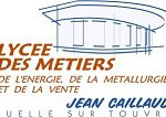 Logo LM Jean Caillaud petit