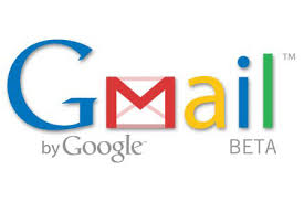boite gmail