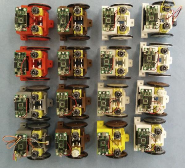 16robots