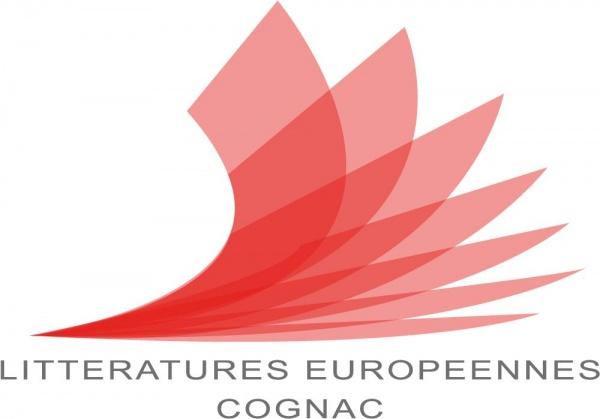 litteratures-europeennes