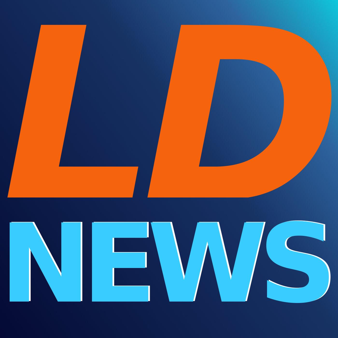 LDNews