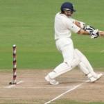 cricket-batsman