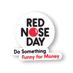 Red_Nose_Day_2011_svg