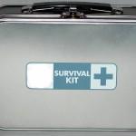 survival_kit