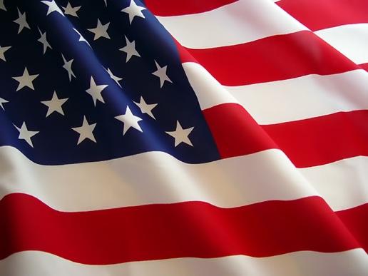 usa-flag2