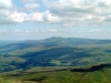Brecon Beacons 4.jpg