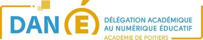 Délégation académique au numérique éducatif