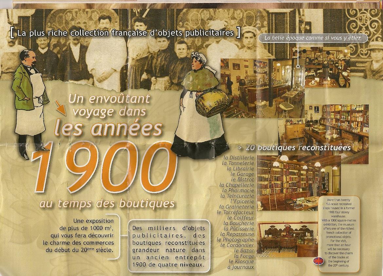 musee-photos0001