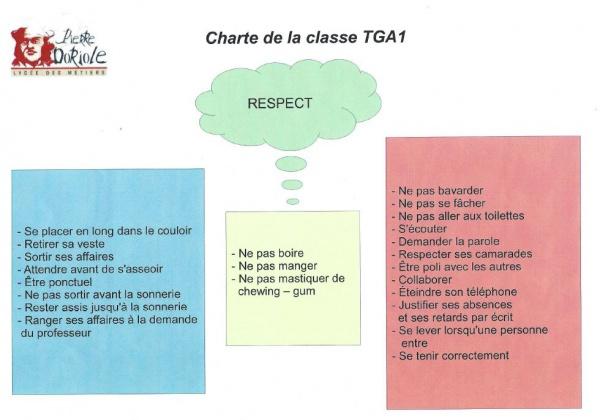 charte-respect-1