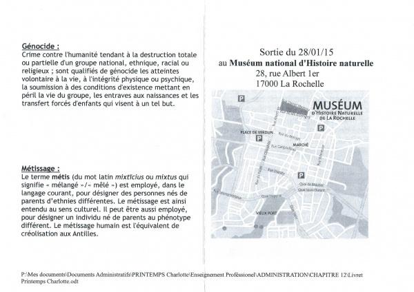 LIVRET Visite Museum0002