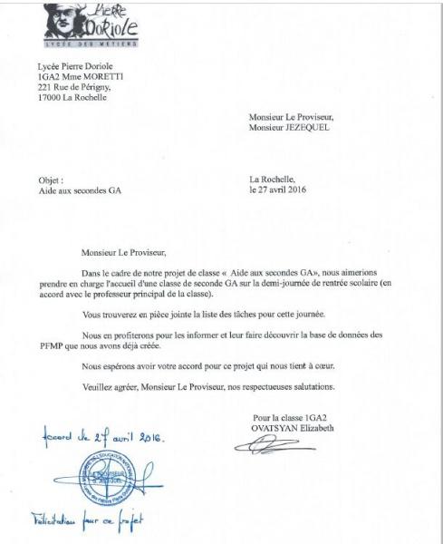 Exemple rapport de stage kine document online - Rapport de stage 3eme cabinet medical ...