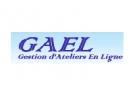 Application GAEL dans LOL : Présentation et Administration