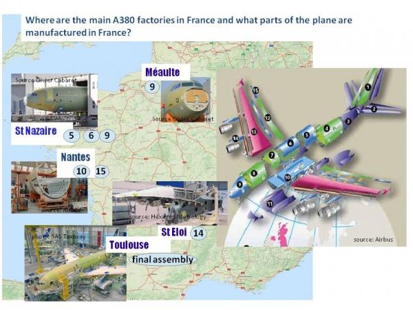 map_Airbus_fr