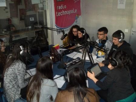 picture_radio_show