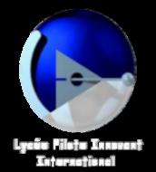 LogoLPI