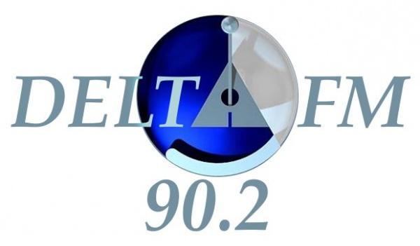 deltaFM
