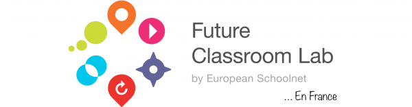 Future Classroom Lab en France