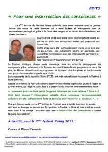 PAGE-5-EDITO
