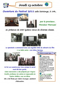 PAGE-6-JOURNAL-OUVERTURE1