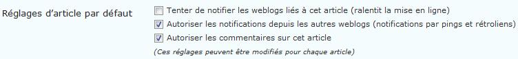 reglages_par_defaut