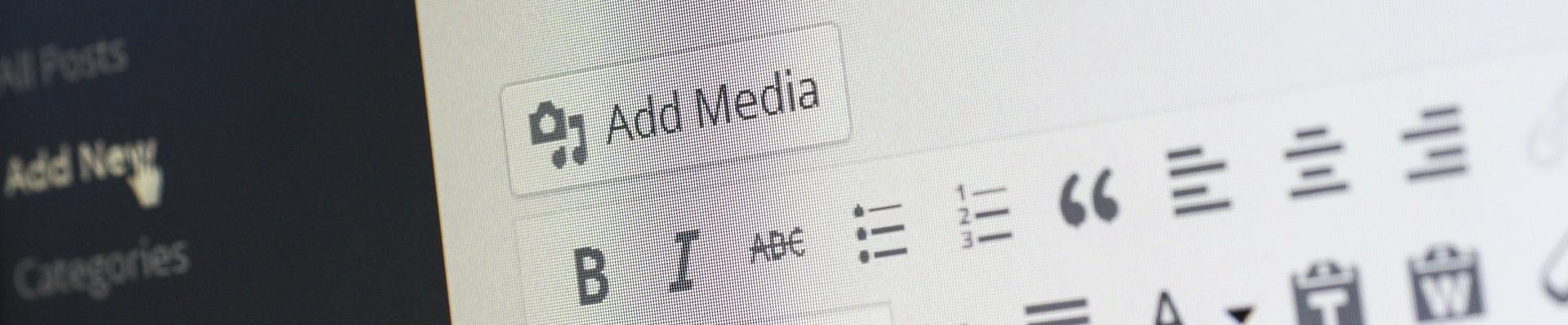 Les usages pédagogiques d'un blog ?